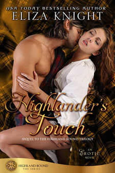 highlanders-touch