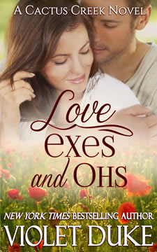love-exes-and-ohs