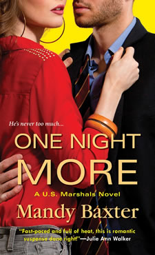 one-more-night