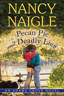 pecan-pie-and-deadly-lies