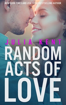 random-acts-of-love
