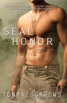 seal-of-honor