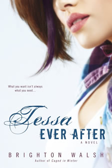 tessa-ever-after