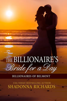 the-billionaires-bride-for-a-day