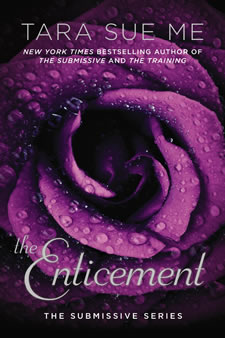 the-enticement
