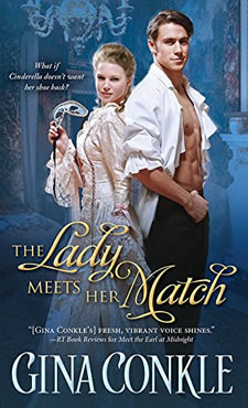 the-lady-meets-her-match