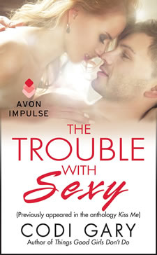 the-trouble-with-sexy