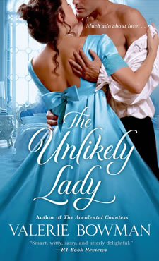 the-unlikely-lady