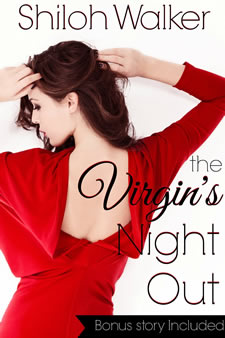 the-virgins-night-out