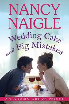wedding-cakes-and-big-mistakes