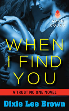 when-i-find-you