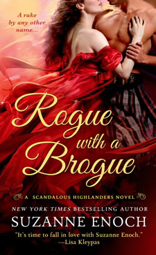 rogue-with-a-brogue