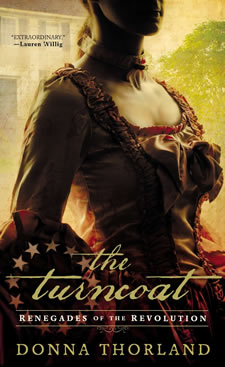 the-turncoat