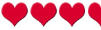 3_5-hearts