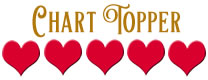 5-charttopper-hearts