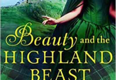 beauty-and-the-highland-beast-lecia-cornwall