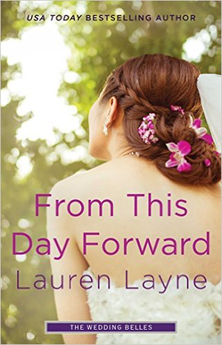 from-this-day-forward-lauren-layne