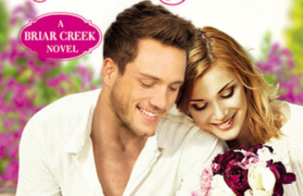 Excerpt & Giveaway ★ Love Blooms on Main Street by Olivia Miles