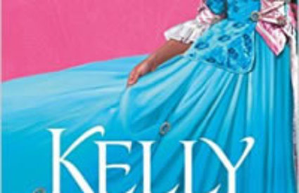 Review & Giveaway ❤ A Duke to Remember by Kelly Bowen