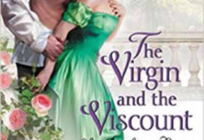 the-virgin-and-the-viscount-charis-michaels