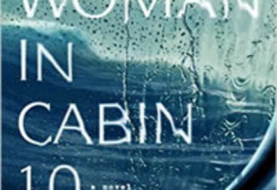 the-woman-in-cabin-10-ruth-ware