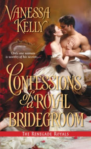 confessions-of-a-royal-bridegroom