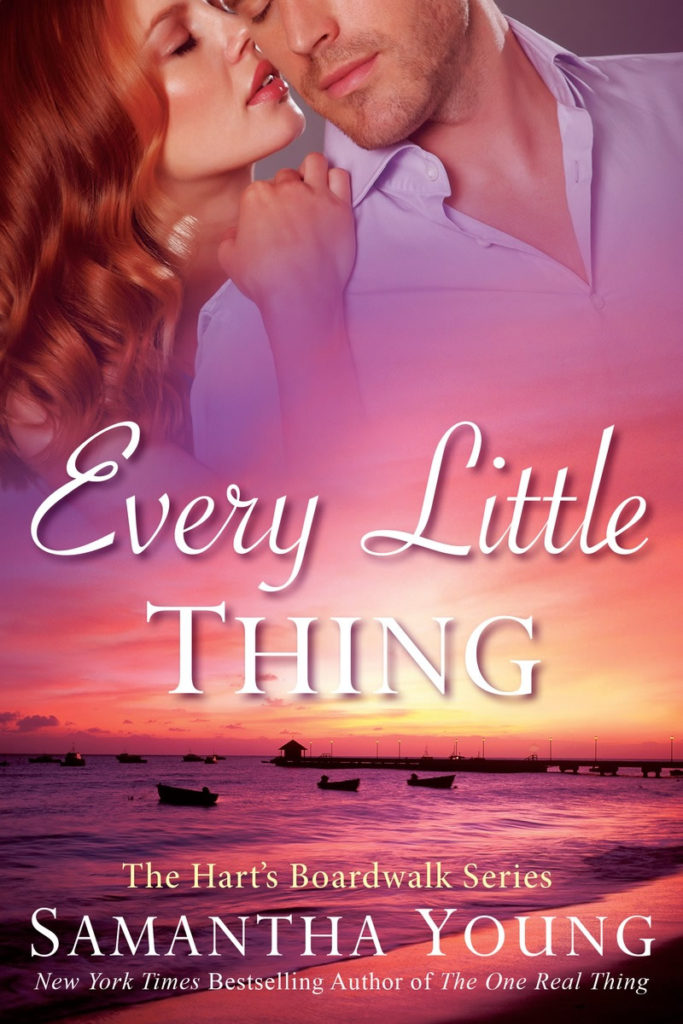 every-little-thing-samantha-young