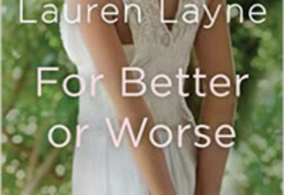 for-better-or-worse-lauren-layne