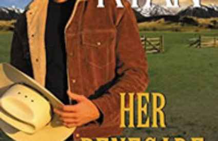 Giveaway ★ Her Renegade Rancher by Jennifer Ryan
