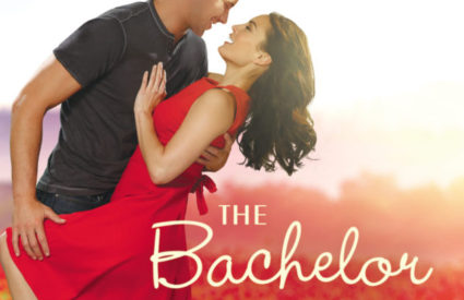 Giveaway & Excerpt ★ The Bachelor Auction by Rachel Van Dyken