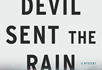 devil-sent-the-rain-lisa-turner