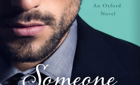 Review ❤️ Someone Like You by Lauren Layne