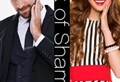 Excerpt & Giveaway ❖ Walk of Shame by Lauren Layne