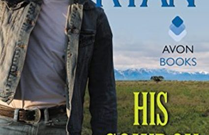 Giveaway ☆ His Cowboy Heart by Jennifer Ryan