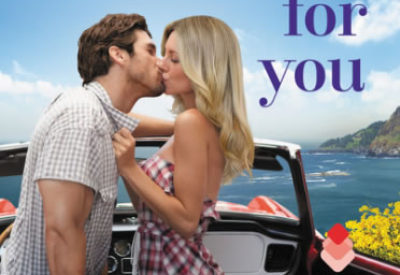 Review & Giveaway ❤️ Perfect For You by Candis Terry