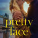 Review ❤️ Pretty Face by Lucy Parker