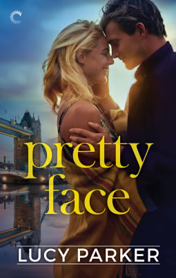 pretty-face-lucy-parker