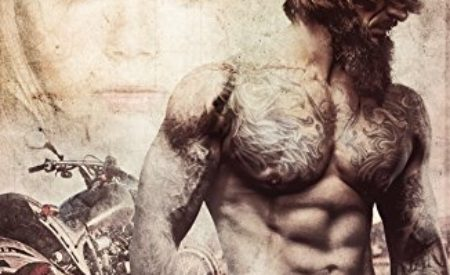 Review ❤️  Reaper's Claim by Simone Elise