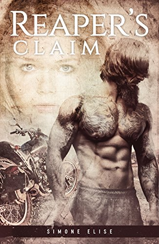 reapers-claim-simone-elise