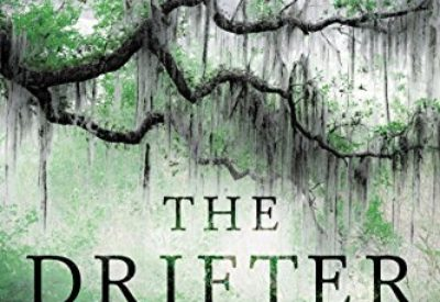 Review ❤️ The Drifter by Christine Lennon
