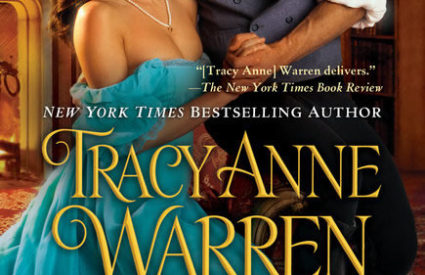 Giveaway ☆ Bedchamber Games by Tracy Anne Warren