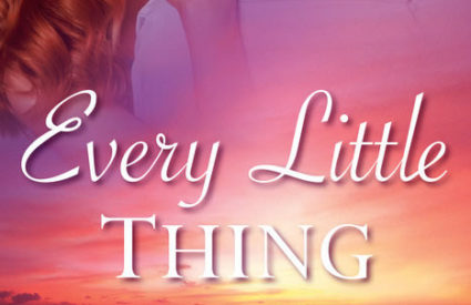 Giveaway ☆ Every Little Thing by Samantha Young