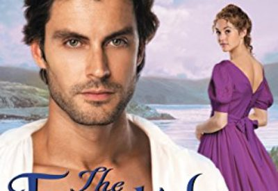 Giveaway ☆ The English Duke by Karen Ranney