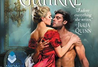 Review ❤️ The Truth About Love and Dukes by Laura Lee Guhrke