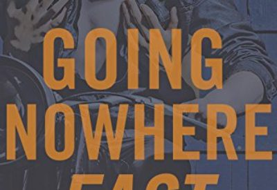 going-nowhere-fast-kati-wilde