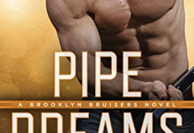 pipe dreams sarina bowen