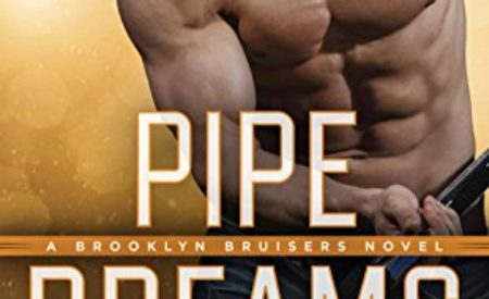 Review & Giveaway ❤️ Pipe Dreams by Sarina Bowen