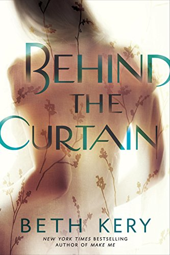 behind the curtain beth kery
