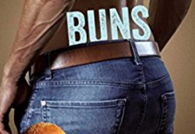 Review ❤️ Buns by Alice Clayton