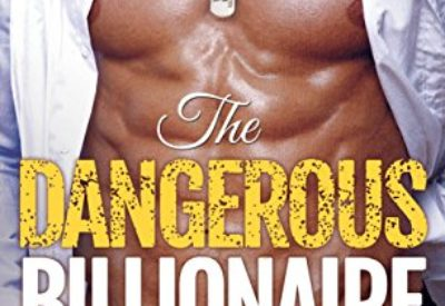 the dangerous billionaire jackie ashenden